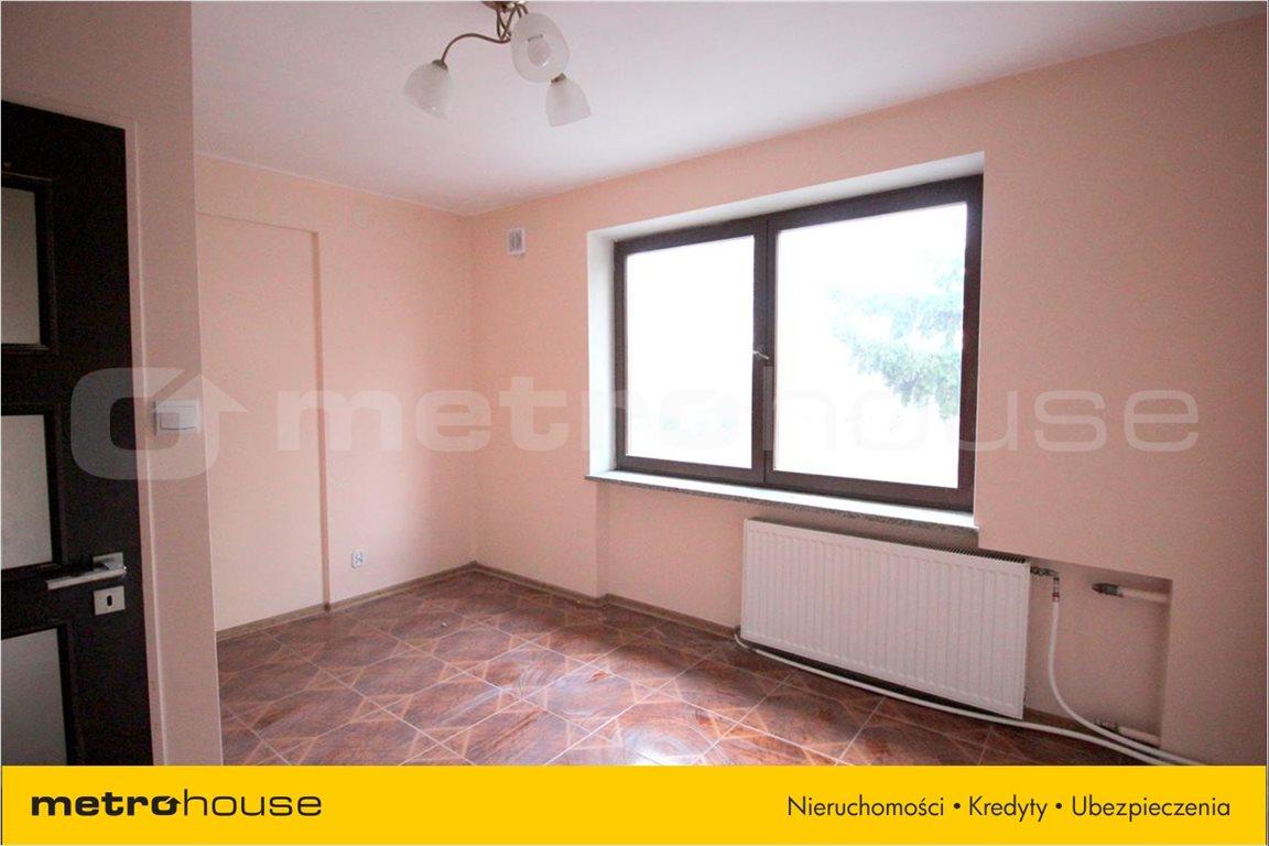 Dom na wynajem Pabianice, Bugaj  157m2 Foto 8