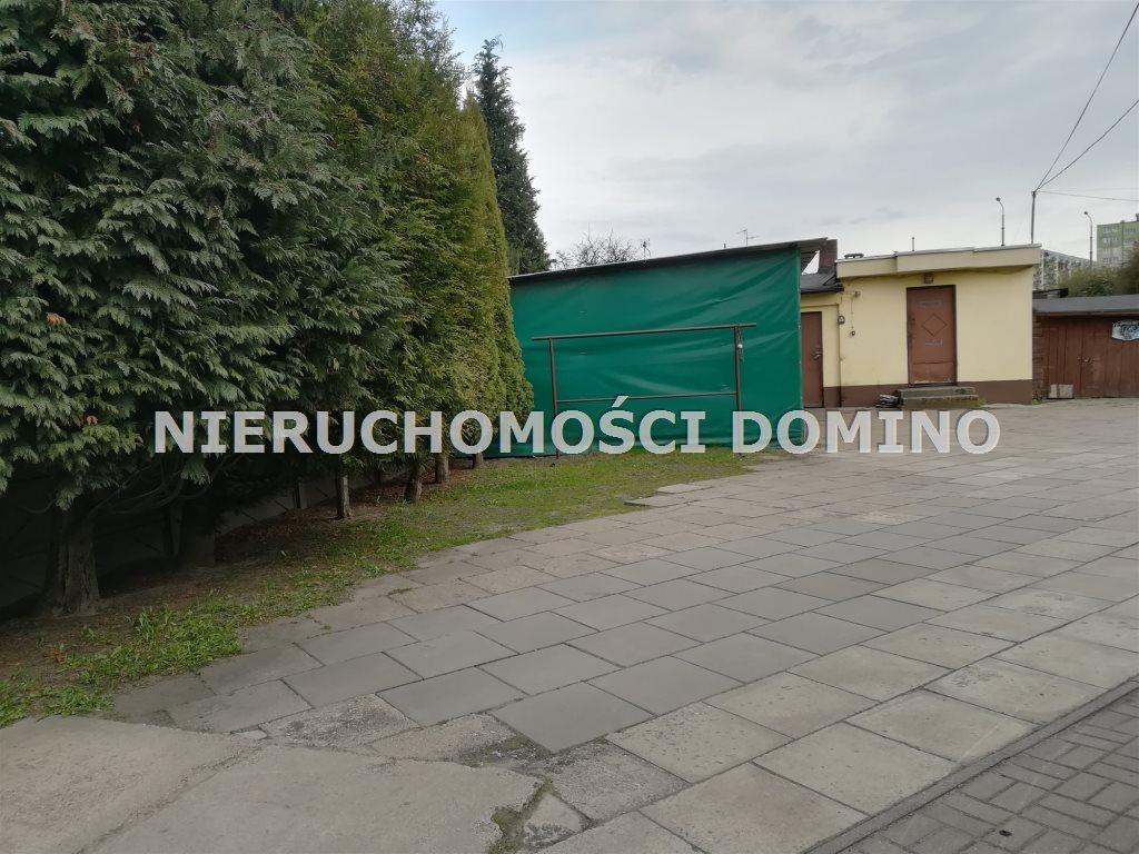 Dom na sprzedaż Łódź, Bałuty, Marysin  120m2 Foto 3
