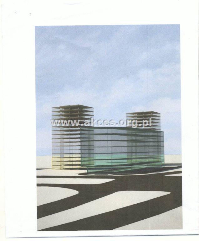 Działka inwestycyjna na sprzedaż Warszawa, Praga-Południe, Grochów  10782m2 Foto 1