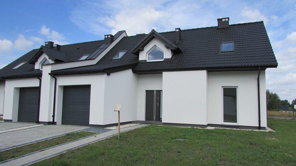 Dom na sprzedaż Niestachów  171m2 Foto 1