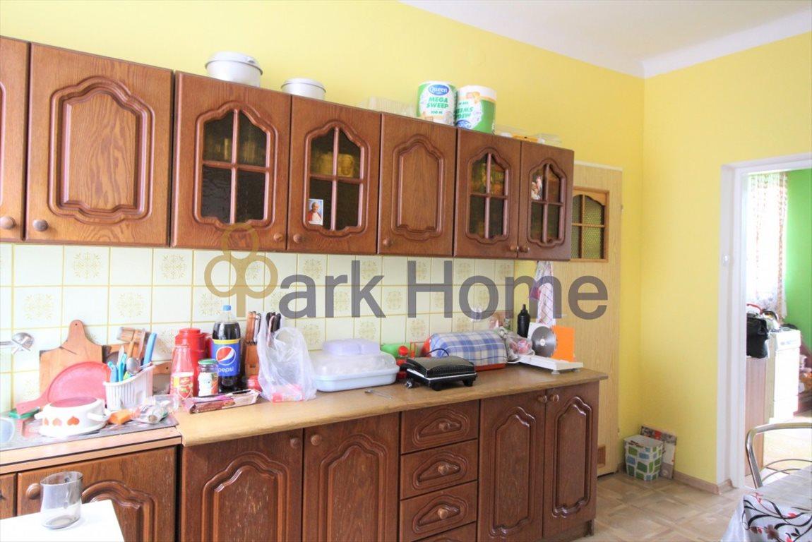 Dom na sprzedaż Grabowno  120m2 Foto 3