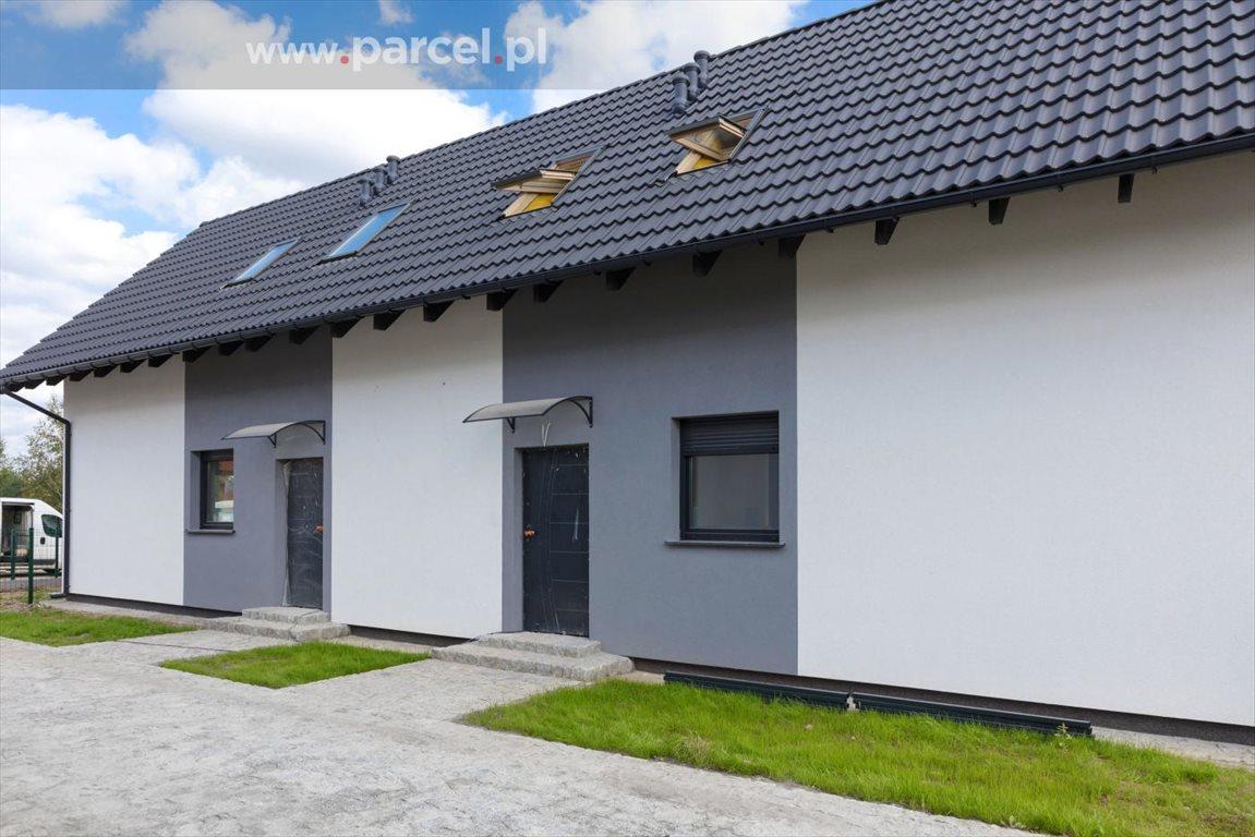 Dom na sprzedaż Jasin, Jasin, Żniwna  71m2 Foto 2