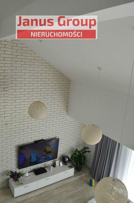 Dom na sprzedaż Bełchatów, Binków  230m2 Foto 5