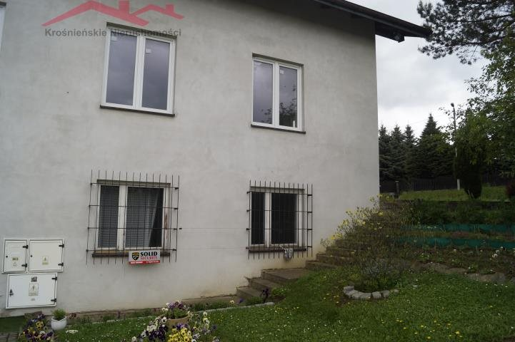 Dom na sprzedaż Krosno  360m2 Foto 1