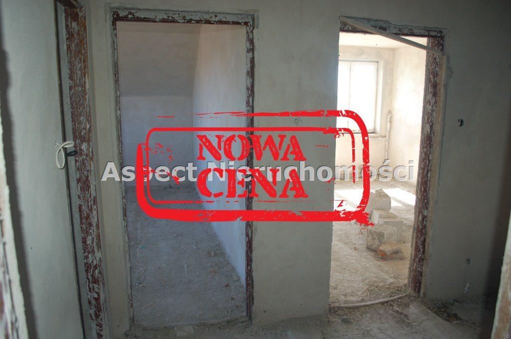 Dom na sprzedaż Wyszków, Leszczydół Działki  280m2 Foto 7