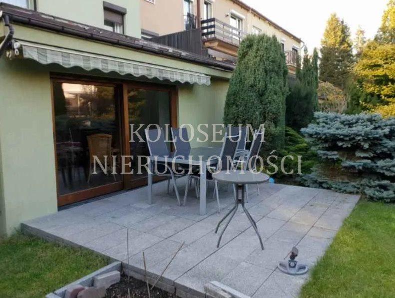 Dom na sprzedaż Łódź, Polesie, osiedle Pienista  240m2 Foto 7