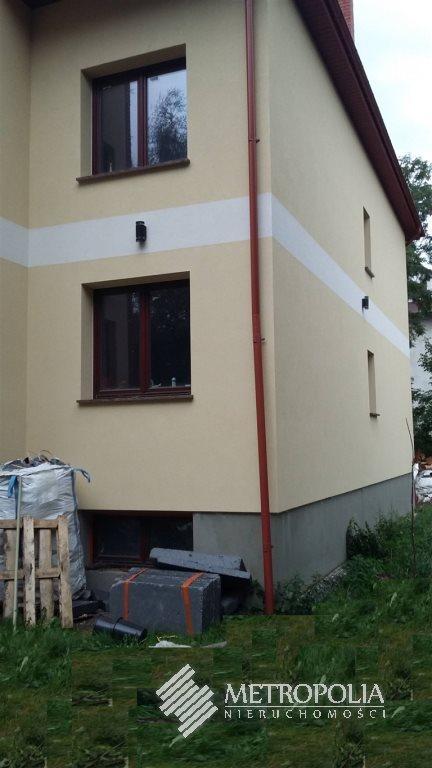 Dom na wynajem Kraków, Prądnik Czerwony  500m2 Foto 10