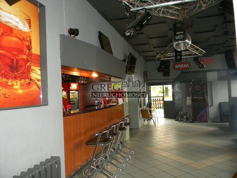Lokal użytkowy na sprzedaż Wodzisław Śląski  342m2 Foto 7