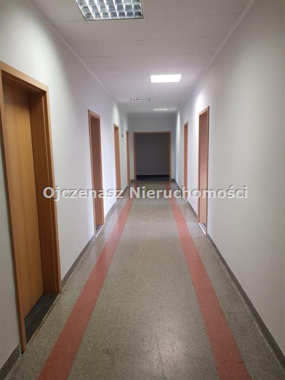 Lokal użytkowy na wynajem Bydgoszcz, Szwederowo  300m2 Foto 1