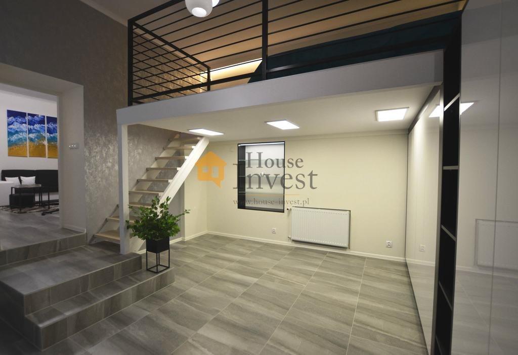 Mieszkanie trzypokojowe na sprzedaż Legnica, Senatorska  54m2 Foto 7