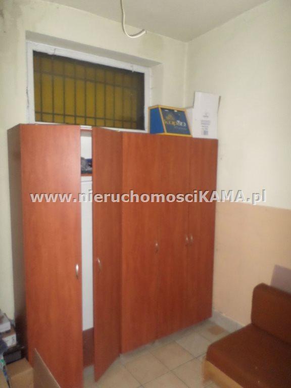 Lokal użytkowy na sprzedaż Bielsko-Biała  200m2 Foto 10