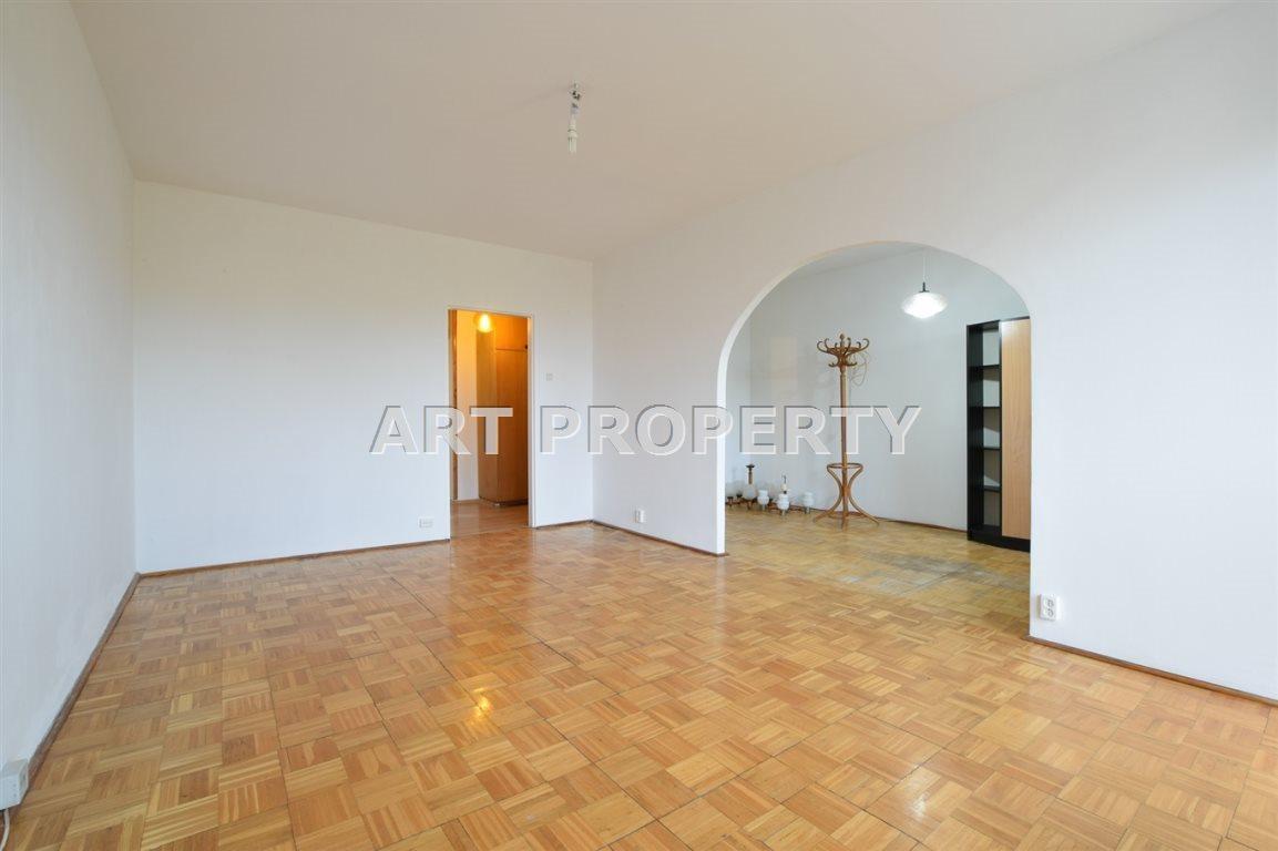 Mieszkanie czteropokojowe  na sprzedaż Katowice, Bogucice  73m2 Foto 6