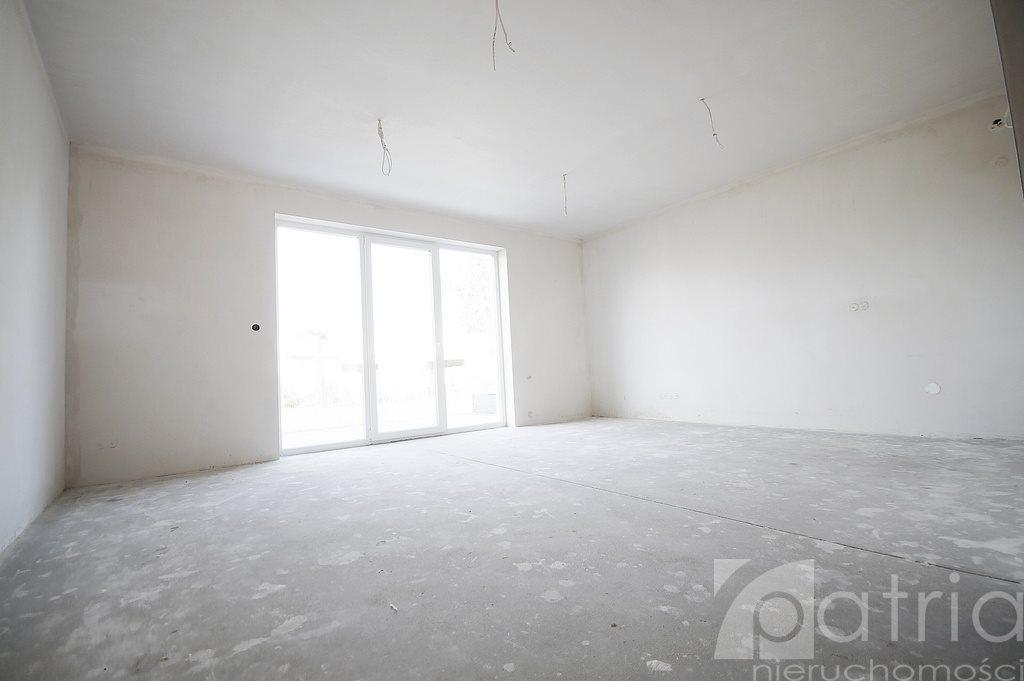 Dom na sprzedaż Maszewo  100m2 Foto 3