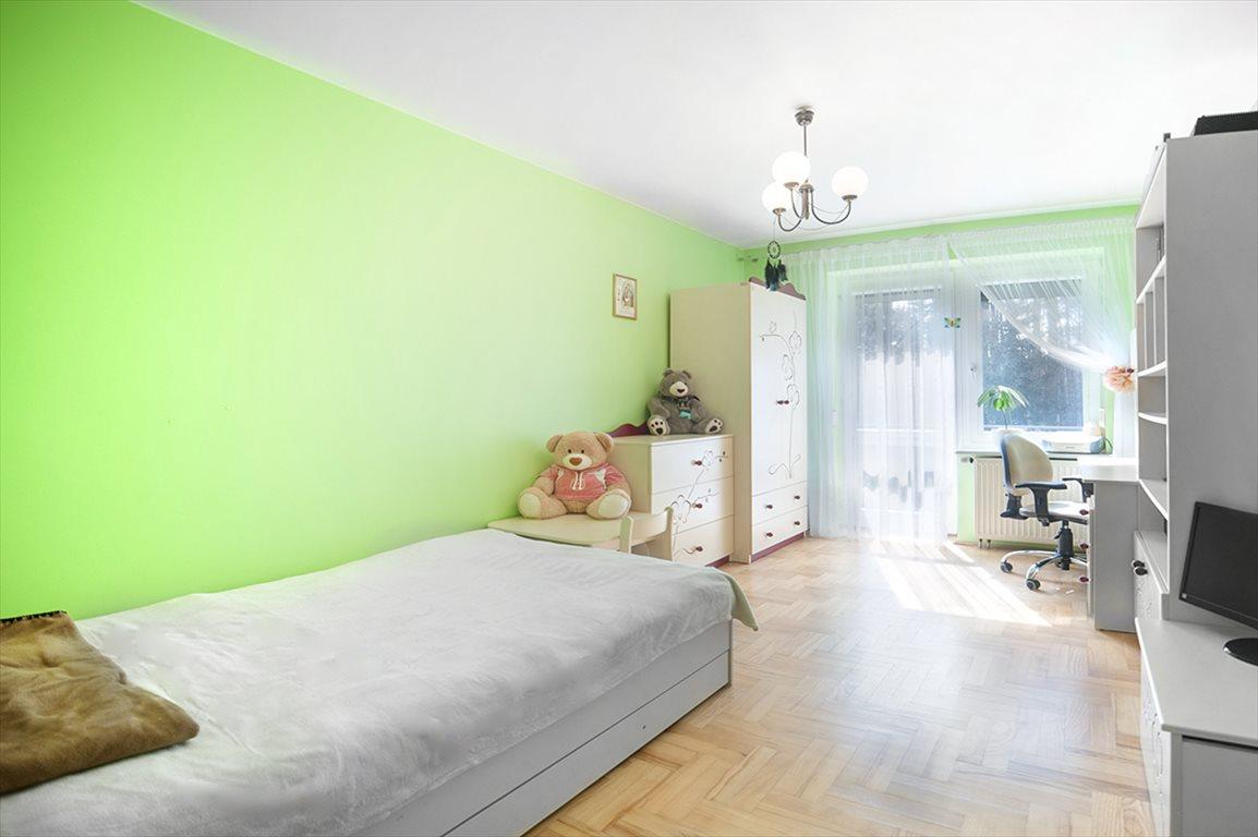 Dom na sprzedaż Siedlce, Wrzosowa  163m2 Foto 9