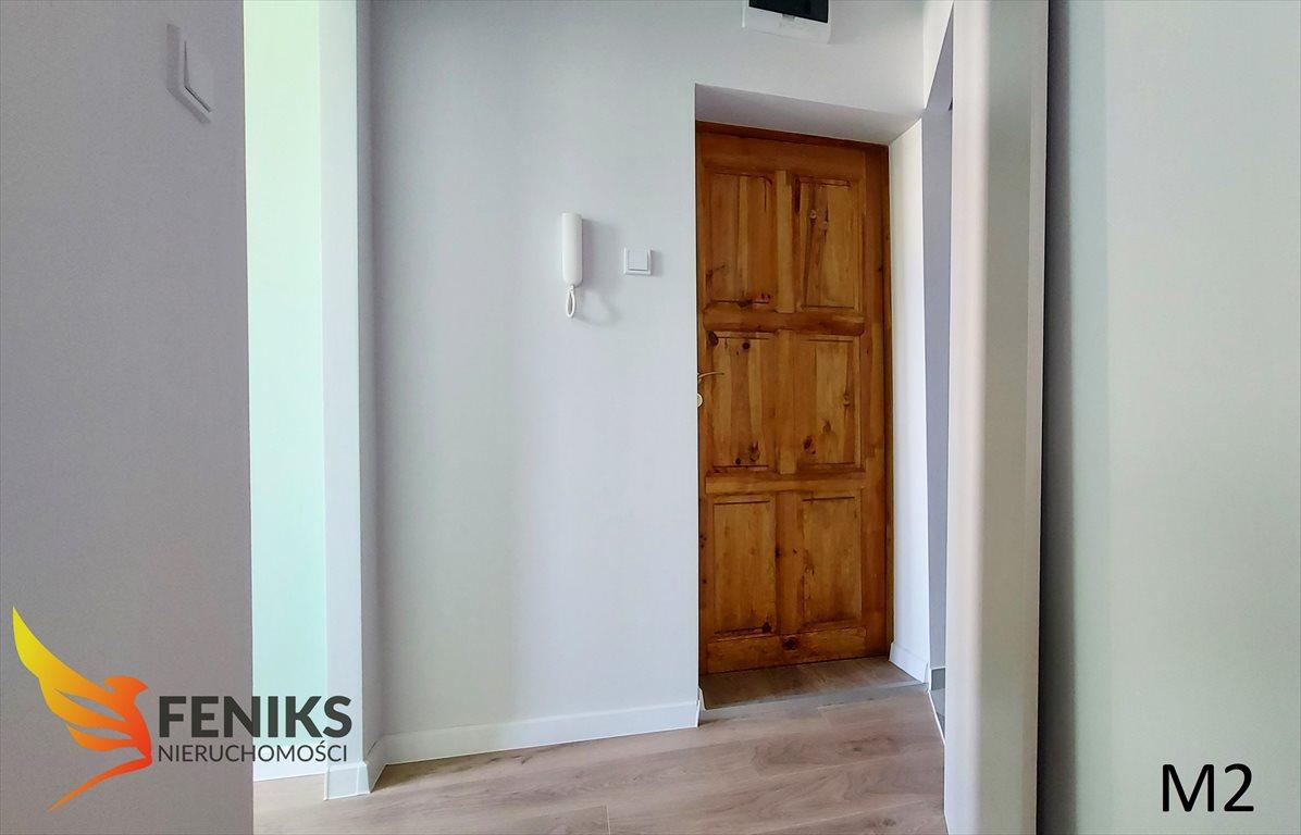 Mieszkanie na sprzedaż Elbląg, Czerniakowska  74m2 Foto 10