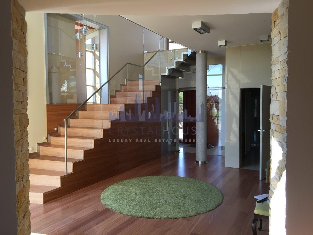 Dom na sprzedaż Lipniak  480m2 Foto 2