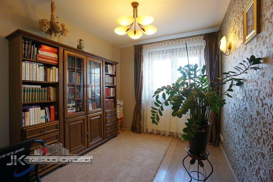 Dom na sprzedaż Rzeszów, Zimowit  115m2 Foto 10