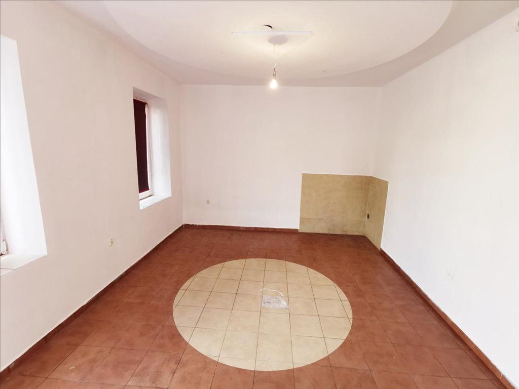 Dom na sprzedaż Poddębice, Poddębice  49m2 Foto 4