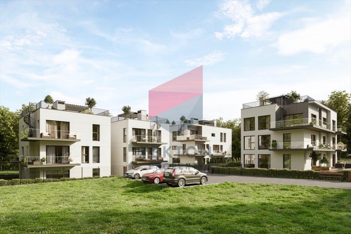 Mieszkanie trzypokojowe na sprzedaż Gdańsk, Wrzeszcz Górny, Migowska  54m2 Foto 1