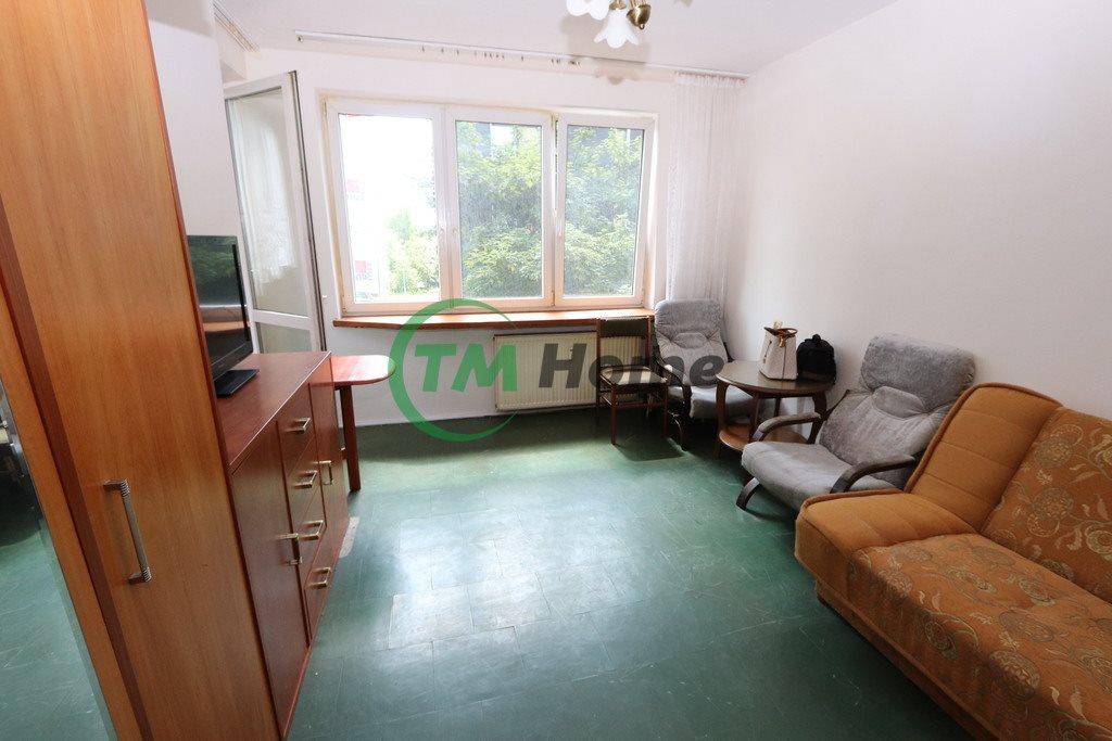 Mieszkanie dwupokojowe na sprzedaż Warszawa, Mokotów, Wierzbno, Broniwoja  31m2 Foto 2