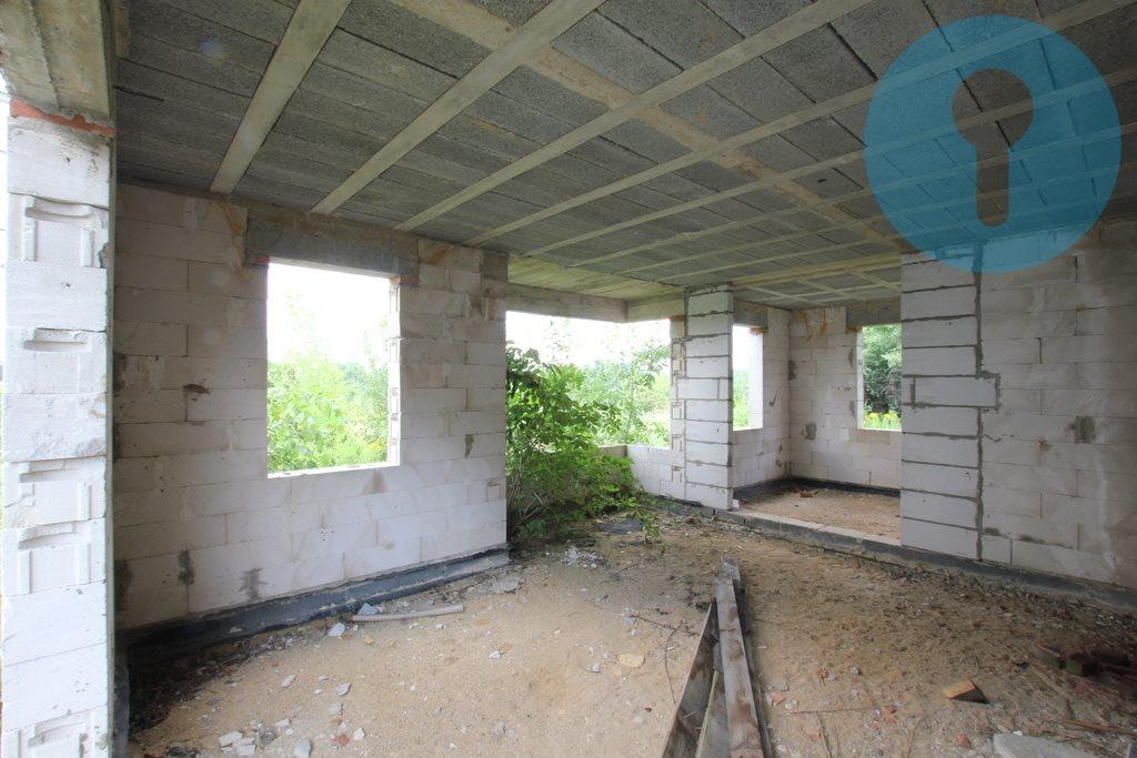 Dom na sprzedaż Janiszew  175m2 Foto 4