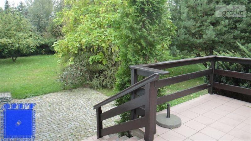 Dom na wynajem Gliwice, Centrum  180m2 Foto 3