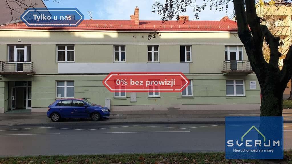 Dom na sprzedaż Częstochowa, Śródmieście, Jana III Sobieskiego  436m2 Foto 1