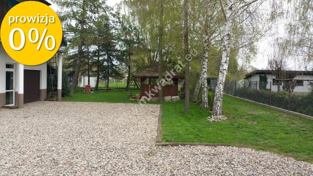 Dom na sprzedaż Stare Kozłowice  220m2 Foto 5