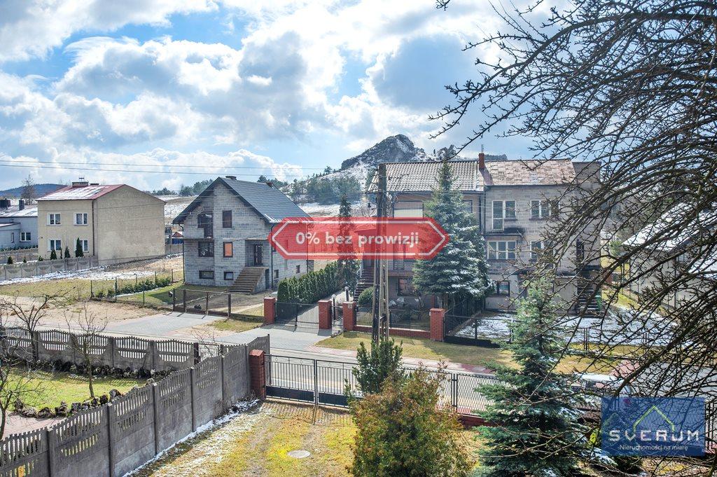 Dom na sprzedaż Olsztyn, Botaniczna  324m2 Foto 1