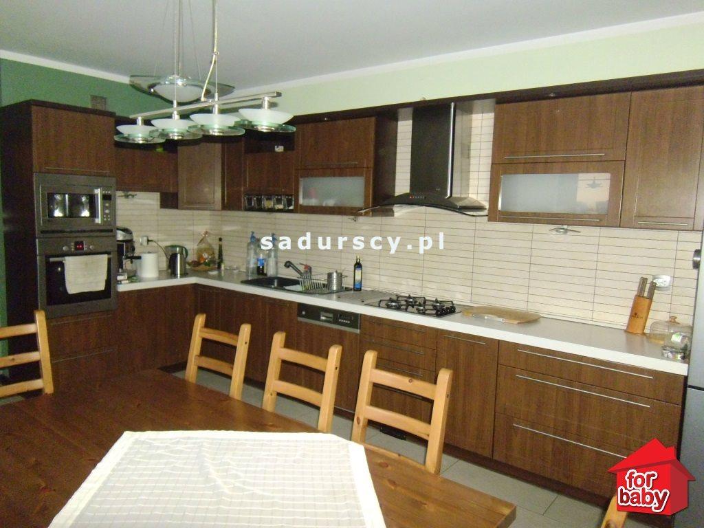 Dom na sprzedaż Kraków, Wzgórza Krzesławickie, Wadów, Glinik  230m2 Foto 8