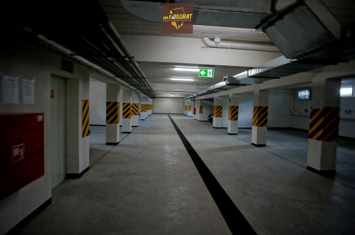 Garaż na sprzedaż Ełk, Centrum  17m2 Foto 1