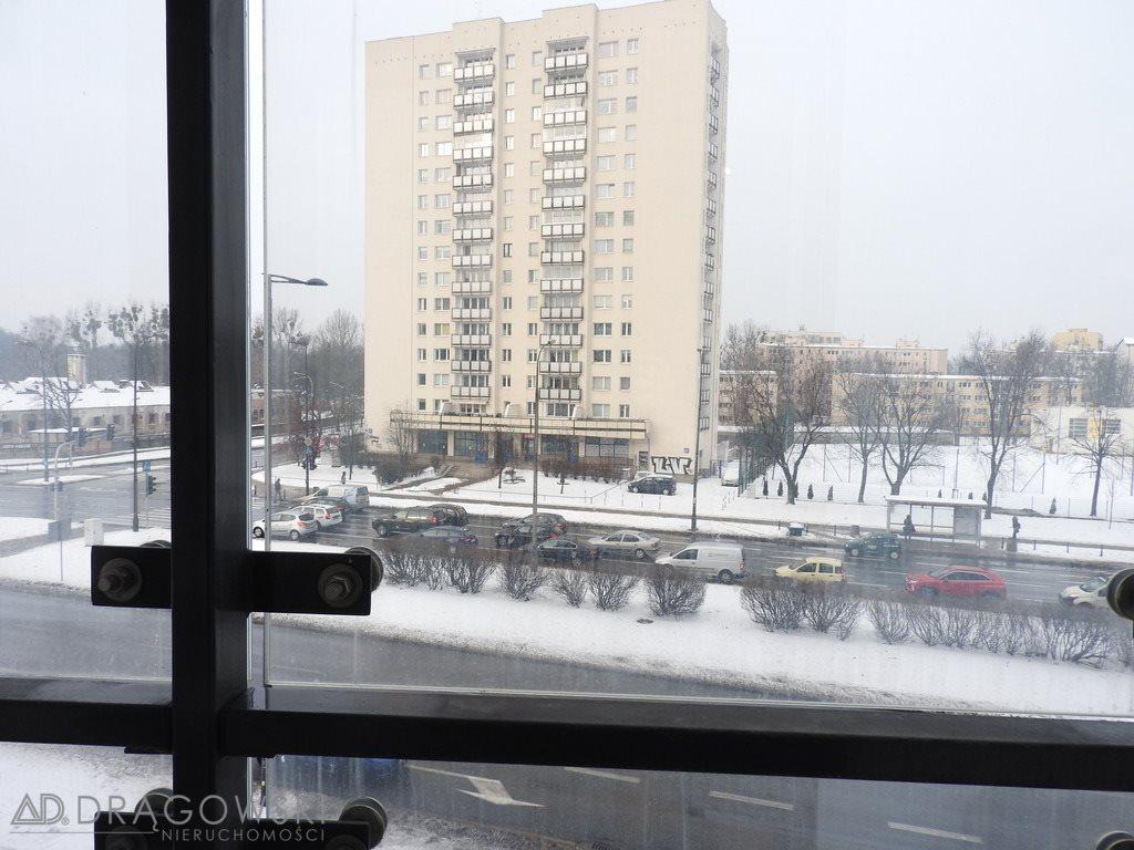 Lokal użytkowy na sprzedaż Warszawa, Wola, Marcina Kasprzaka  40m2 Foto 9