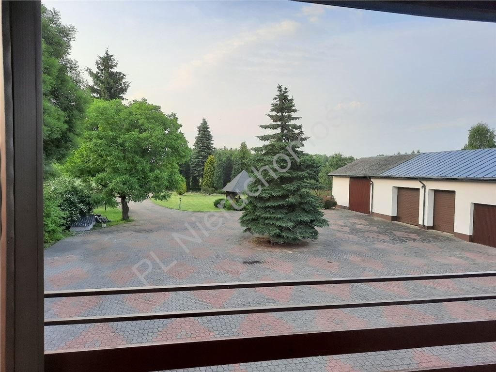 Dom na sprzedaż Przytoka  210m2 Foto 6