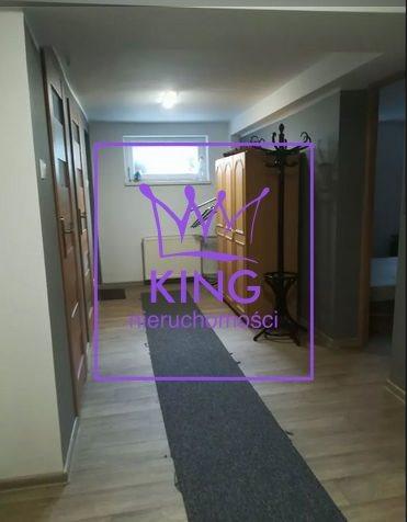 Dom na sprzedaż Szczecin, Pogodno  340m2 Foto 4