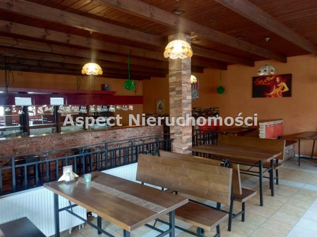 Lokal użytkowy na sprzedaż Częstochowa, Wrzosowiak  235m2 Foto 2