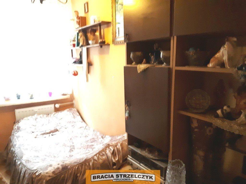 Mieszkanie trzypokojowe na sprzedaż Warszawa, Targówek, Bródno, Władysława Syrokomli  53m2 Foto 6