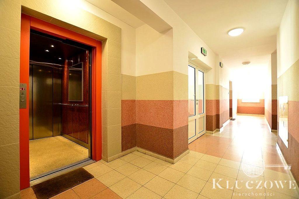 Mieszkanie dwupokojowe na wynajem Toruń, Chełmińskie Przedmieście, Janiny Hurynowicz  48m2 Foto 9