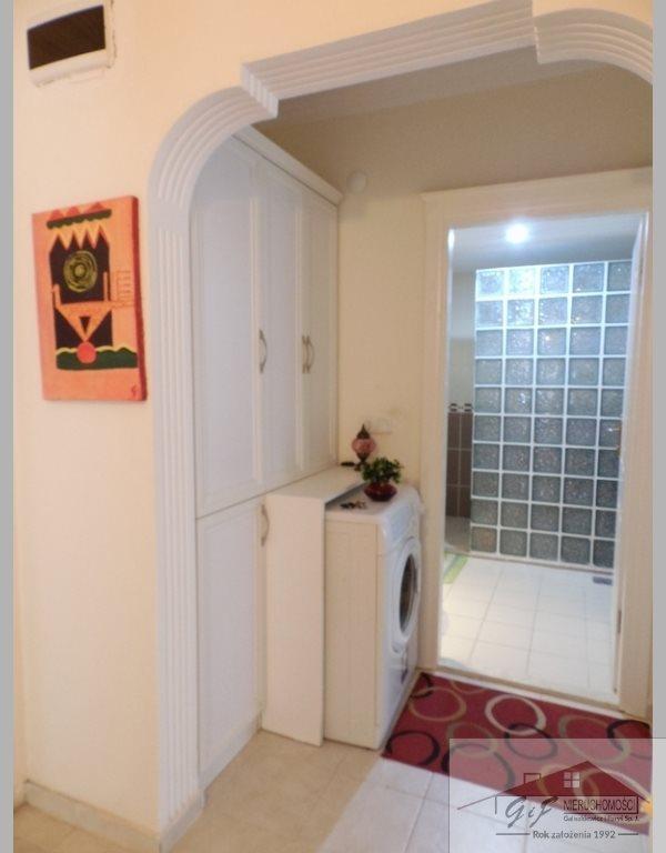 Mieszkanie trzypokojowe na sprzedaż Turcja, Alanya, Mahmultar, Alanya, Mahmultar  85m2 Foto 11