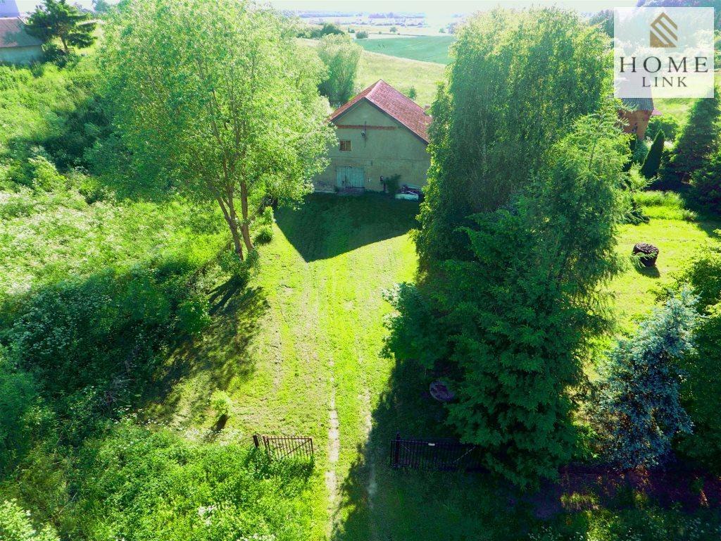 Lokal użytkowy na sprzedaż Kiwity  129m2 Foto 12