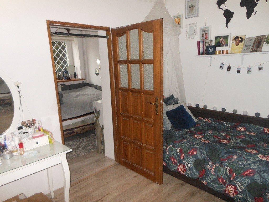 Dom na sprzedaż Warszawa, Ursus, Stary Ursus  60m2 Foto 8