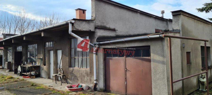 Dom na sprzedaż Tarnów, Piaskówka, Makuszyńskiego  190m2 Foto 10