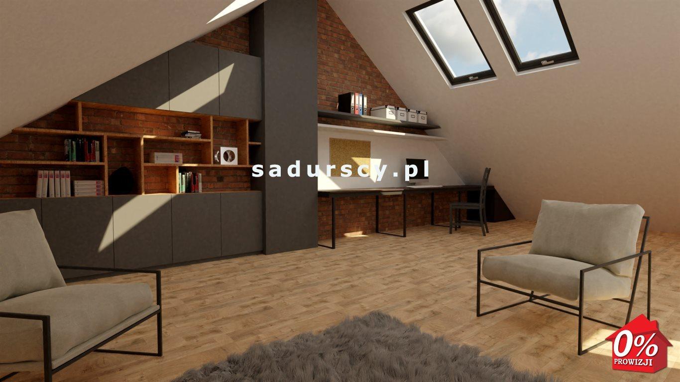 Dom na sprzedaż Liszki, Piekary, Piekary, Piekary  158m2 Foto 7