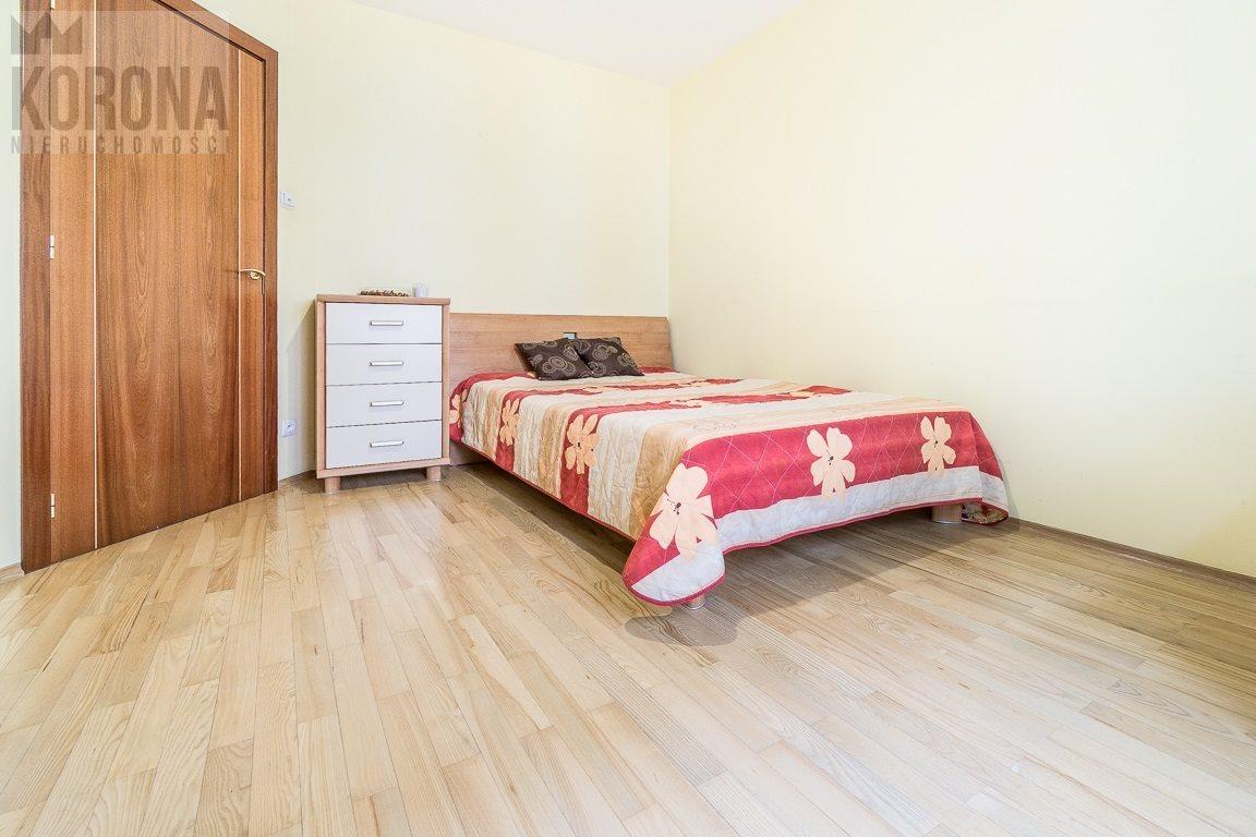 Mieszkanie dwupokojowe na sprzedaż Białystok, Piasta II, Branickiego  53m2 Foto 4