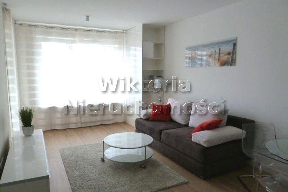 Mieszkanie dwupokojowe na sprzedaż Warszawa, Bielany, Bielany, Słodowiec, metro  40m2 Foto 2