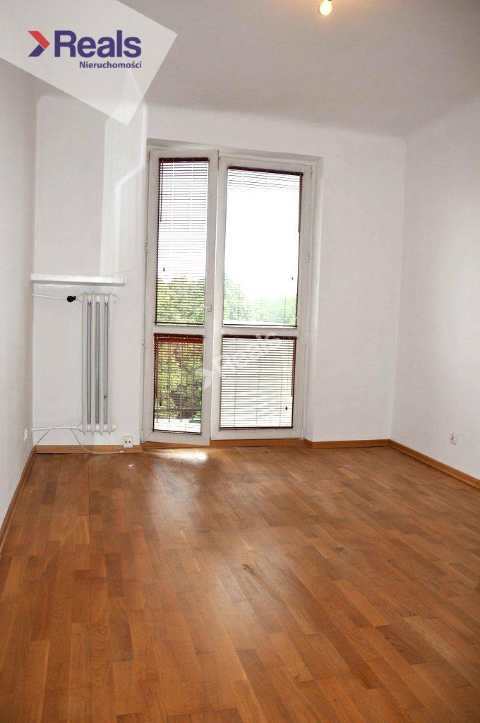 Mieszkanie dwupokojowe na wynajem Warszawa, Mokotów, Stary Mokotów, Różana  60m2 Foto 2
