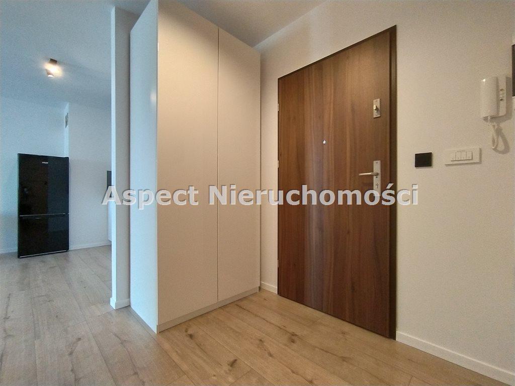 Mieszkanie dwupokojowe na wynajem Mikołów  41m2 Foto 12