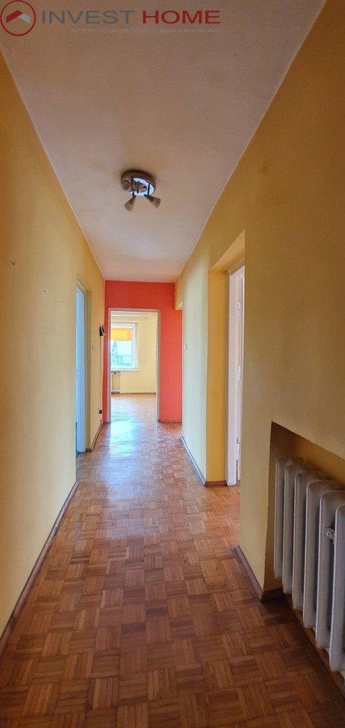 Dom na sprzedaż Września, Bytomska  179m2 Foto 13