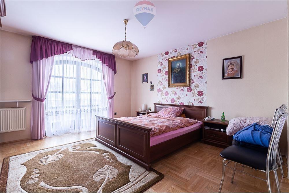 Dom na sprzedaż Myślenice  520m2 Foto 12