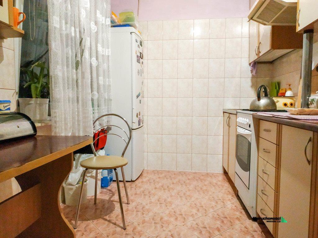 Mieszkanie dwupokojowe na sprzedaż Rzeszów, Krakowska-Południe, Stanisława Stojałowskiego  48m2 Foto 8