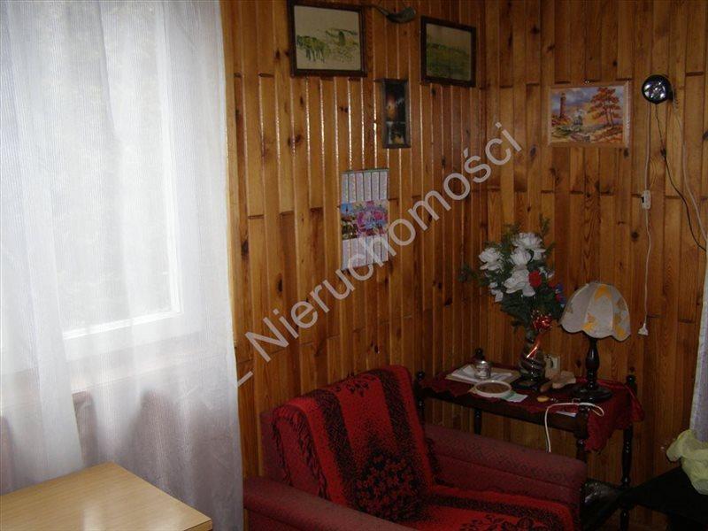 Dom na sprzedaż Budy Grabskie  90m2 Foto 1